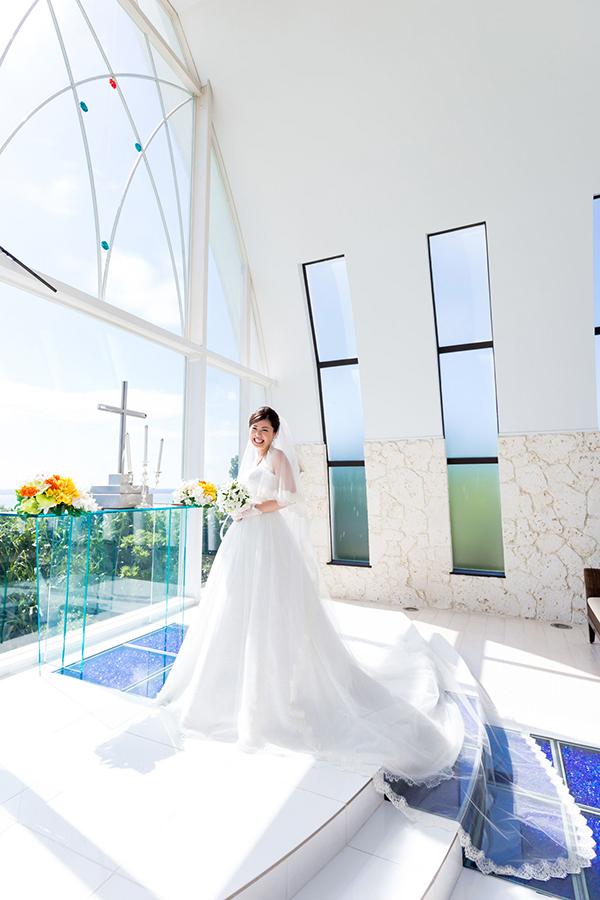 石垣島 結婚式