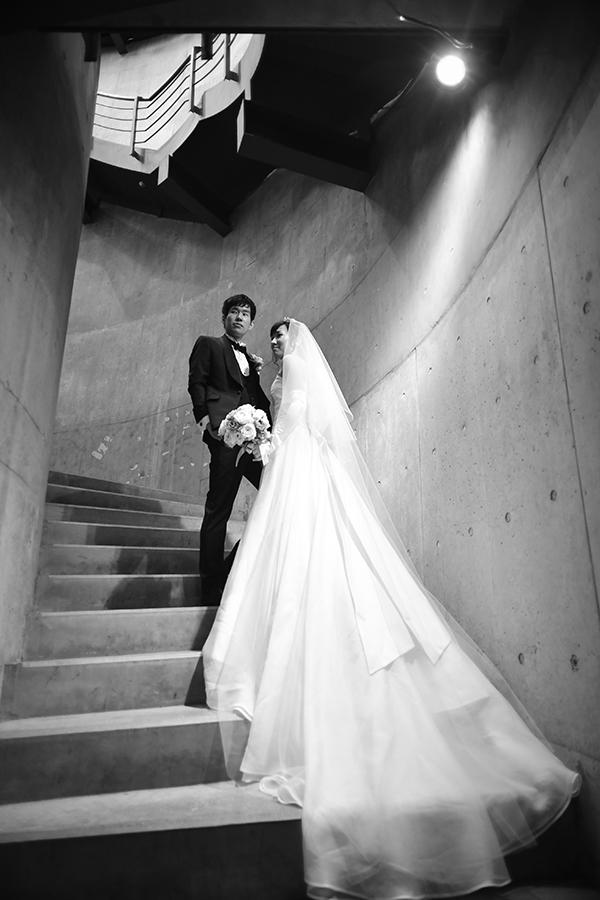 星野リゾート リゾナーレ 結婚式