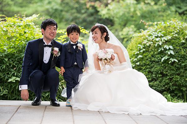 星野リゾート 結婚式 ホテル