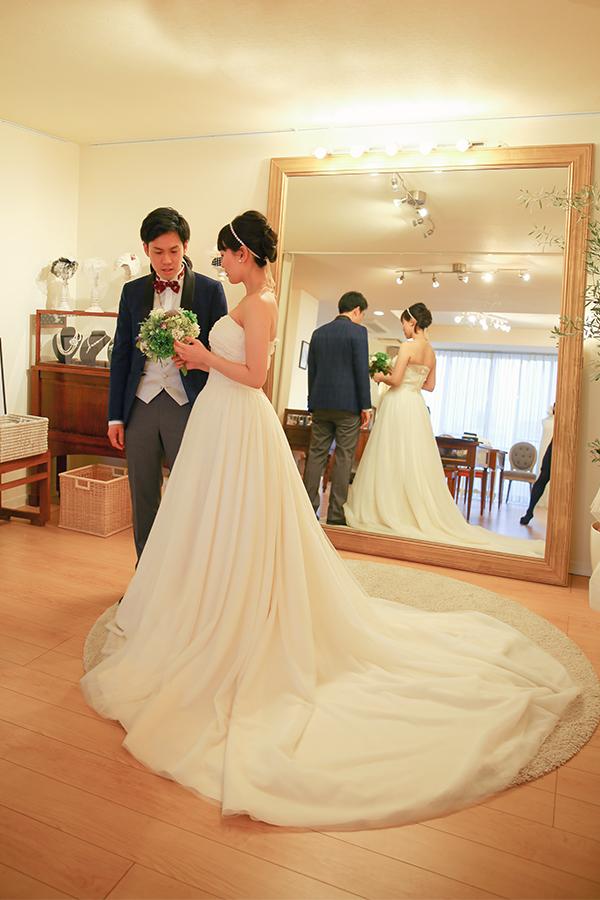 グランドプリンスホテル高輪 結婚式