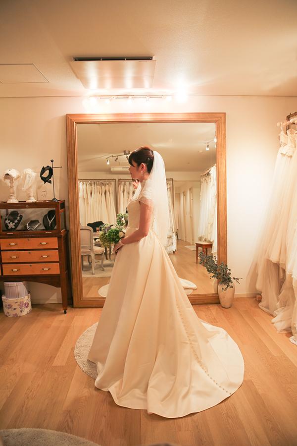 赤坂プリンスクラシックハウス 結婚式