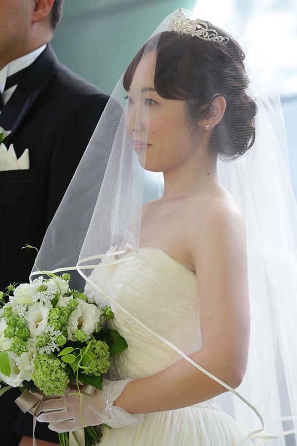 リゾナーレ八ヶ岳 人気ドレス