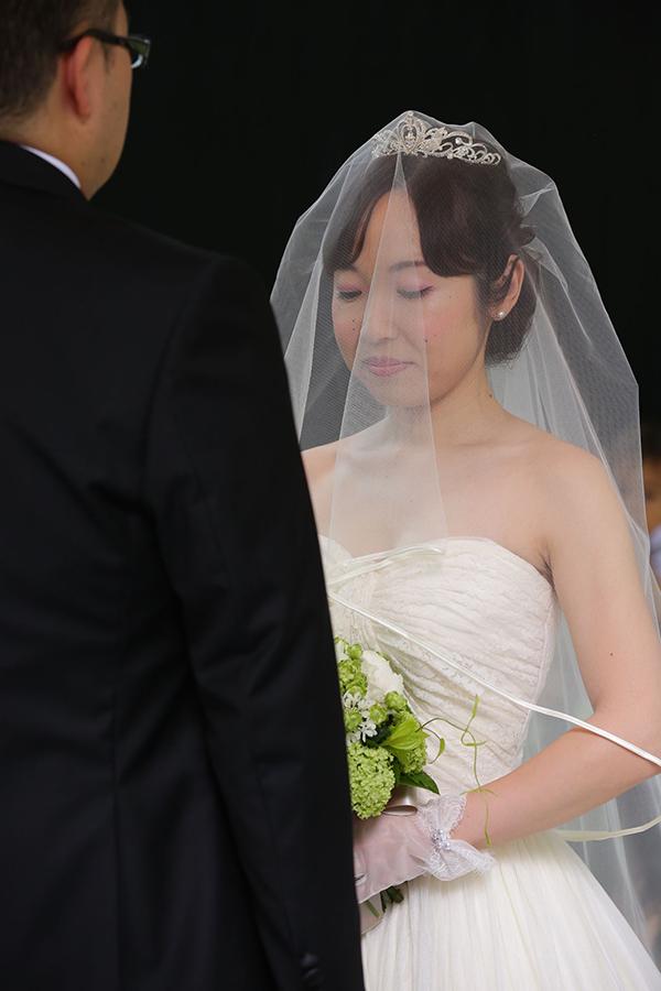 リゾナーレ八ヶ岳 ウェディングドレス 東京