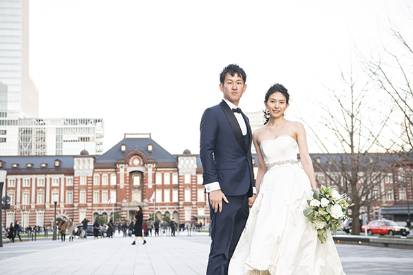 結婚式費用 ウェディングドレス