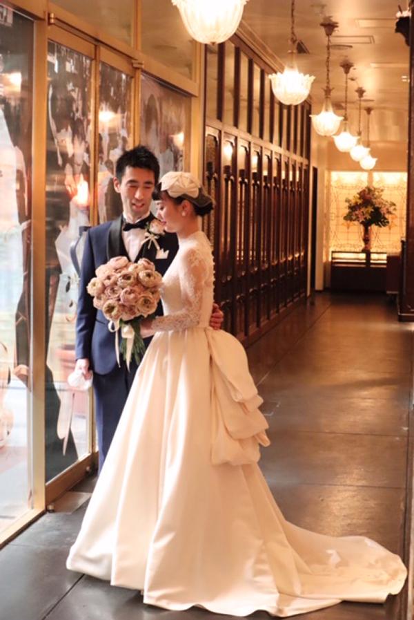 花嫁が選ぶ理由