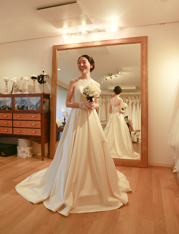 リゾナーレ八ヶ岳 結婚式