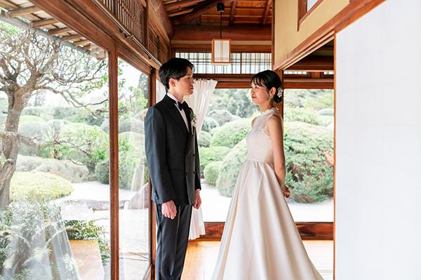 千葉 結婚式