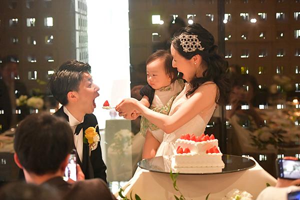 リゾナーレ おしゃれ 結婚式